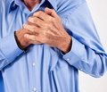 Результаты лечения острого ишемического инсульта в первые часы заболевания