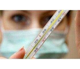 К вопросу дифференциации вирусных энцефалитов