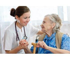 Американская ассоциация сердца: JNC 8 подвергает риску пожилых пациентов?