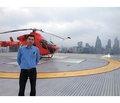 Британський досвід надання невідкладної допомоги постраждалим з тяжкою політравмою