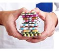 Поражения легких, обусловленные воздействием лекарственных средств