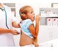 Кашель у детей: современные подходы к лечению