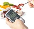 Цукровий діабет: визначення, класифікація, епідеміологія, фактори ризику