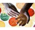 Антибіотикорезистентність мікроорганізмів: механізми розвитку й шляхи запобігання