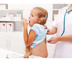 Лечение упорного кашля у взрослых