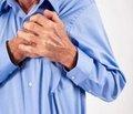 Возможности применения молсидомина в лечении стабильной стенокардии напряжения