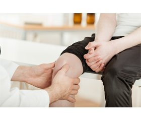 Эффективная фармакотерапия болевого синдрома при диабетической полинейропатии: фокус на прегабалин