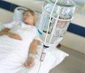 Актуальні питання діагностики та інтенсивної терапії при отруєннях снодійними