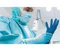 ЕС открыл доступ к стандартам производства защитных медицинских изделий