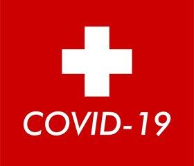 Про коронавірус і профілактику COVID-19
