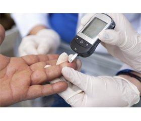 Psychosocial aspects of diabetes mellitus