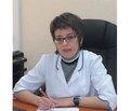 За матеріалами наукового симпозіуму з міжнародною участю «Новітні можливості профілактики та терапії пацієнтів Із неінфекційними захворюваннями», присвяченого Дню науки