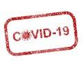 COVID-19 у пацієнтів із хронічною хворобою нирок