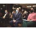 Максим Степанов: «За три роки Україна досягне трансплантаційної незалежності»