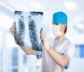Ефективна інфузійна терапія лікарських уражень печінки та підшлункової залози у хворих на туберкульоз легень