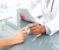 Глимепирид (Aмарил®) в терапии больных сахарным диабетом 2-го типа (патофизиологическое обоснование и клиническая реализация)*