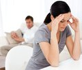 Ситуация сложного жизненного выбора какпсихотравма: когнитивная модель иподходы к терапии