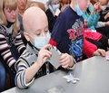 70 лет онкологии Донбасса: возможность доказана делом