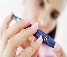 Терапія синдрому глюкозотоксичності у хворих на цукровий діабет 2-го типу