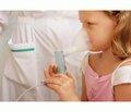 Макролиды в лечении заболеваний органов дыхания у детей, вызванных вне- и внутриклеточными микроорганизмами