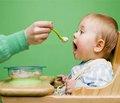 Щодо впровадження концепції «Харчування нового життя. 1000 днів» в Україні