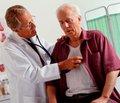 Кардиологов удивил найденный ими признак риска острой сердечной недостаточности