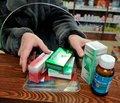 Расширен перечень лиц, которые при амбулаторном лечении получают лекарства по льготам или бесплатно
