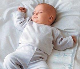 Досвід амбулаторного лікування піодермій у дітей раннього віку