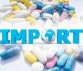 Вступили в силу изменения в контроле качества ввозимых в Украину препаратов