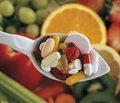 Використання кларитроміцину при гострих  респіраторних захворюваннях