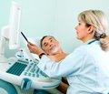 Изучение эффективности тамсулозина у мужчин с симптомами со стороны нижних мочевыводящих путей: результаты группового анализа