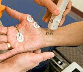 Діагностика, лікування та прогноз вібраційної хвороби