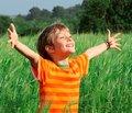 Причини розвитку дизартрії у дітей