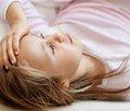 Симптоми переднепритомних станів
