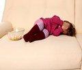 Клінічне значення простагландинів у формуванні варіантів перебігу бактеріальних кишкових інфекцій  у дітей