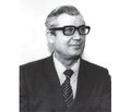 Владимир Григорьевич Гирько (1929–2013)