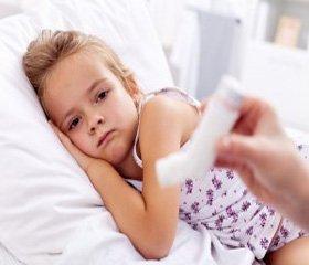 Гендерні особливості перебігу бронхіальної астми у дітей шкільного віку