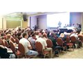 За матеріалами науково-практичної конференції «Новітні технології в теоретичній та клінічній гастроентерології»  (14–15 червня 2018 року)
