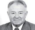 Академік Михайло Петрович Павловський  (1930–2013)
