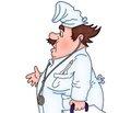 Как изучить медицину за один день