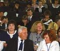 I відкритий Міжнародний конгрес Асоціації педіатрів-гастроентерологів та нутриціологів України