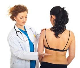 Уратна нефропатія та основні підходи до її лікування