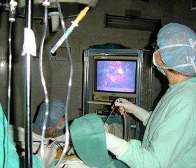Результаты лечения поверхностного рака мочевого пузыря   после открытых резекций (ретроспективный анализ)