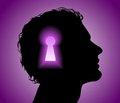 Недостаточность  минералокортикоидов: этиология, патогенез,  диагностика, подходы к лечению