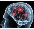 Черепно-мозкова травма: симптоми та наслідки