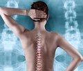 Качество жизни больных с остеопоротическими переломами различной локализации в ближайшем периоде после травмы
