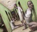 Украинская психиатрия: уроки прошлого и настоящего