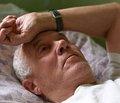 Клінічна ефективність повторного курсового призначення Мілдронату у хворих з ішемічним мозковим інсультом