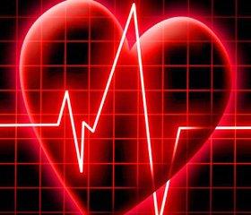 Фізична реабілітація в лікуванні інфаркту міокарда на поліклінічному етапі