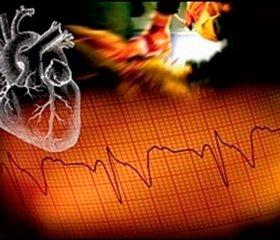 State of Assisting Children with Cardiorheumatological Pathology
